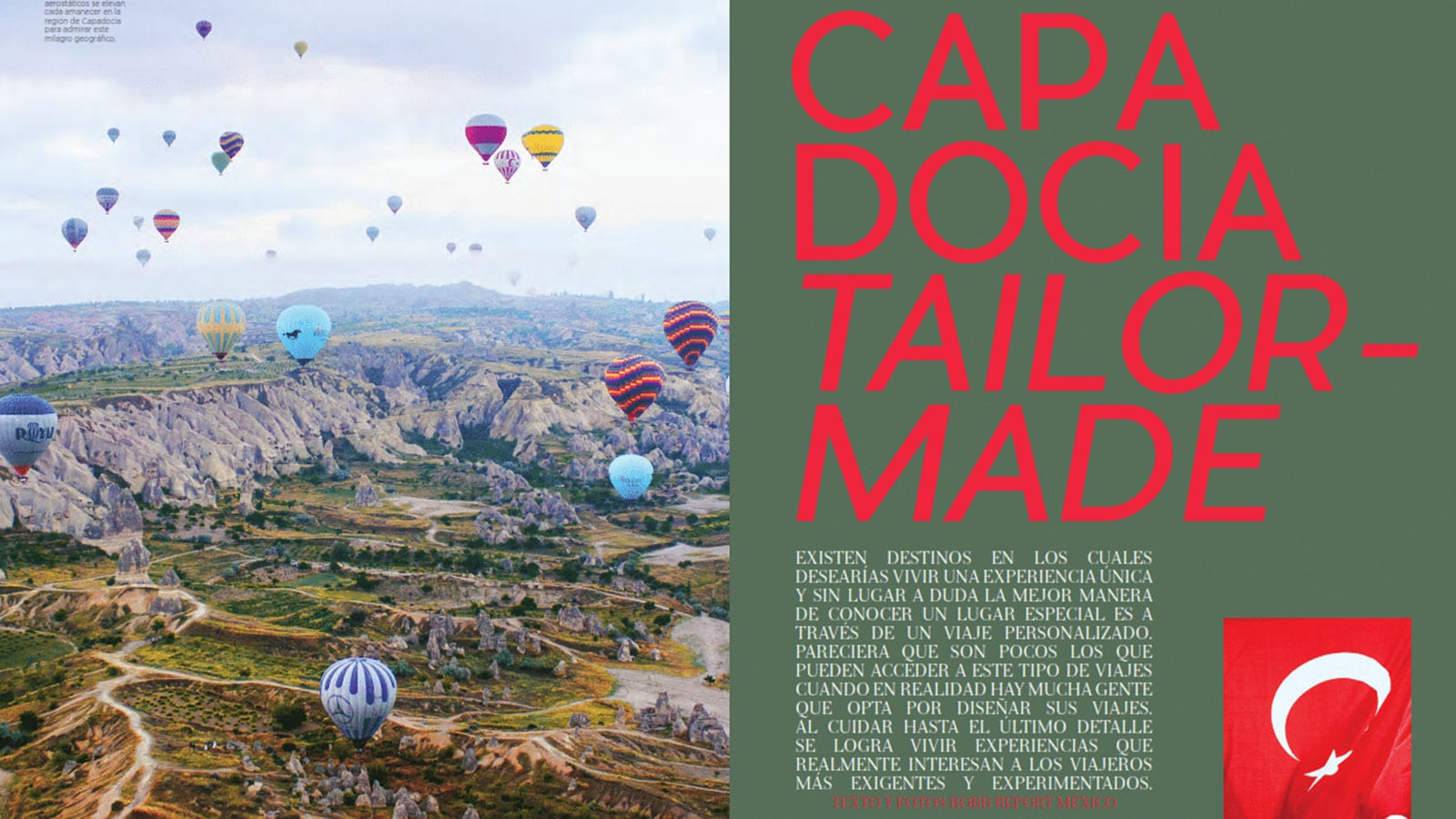 robb-report-mexico-tailor-made-cappadocia-travel
