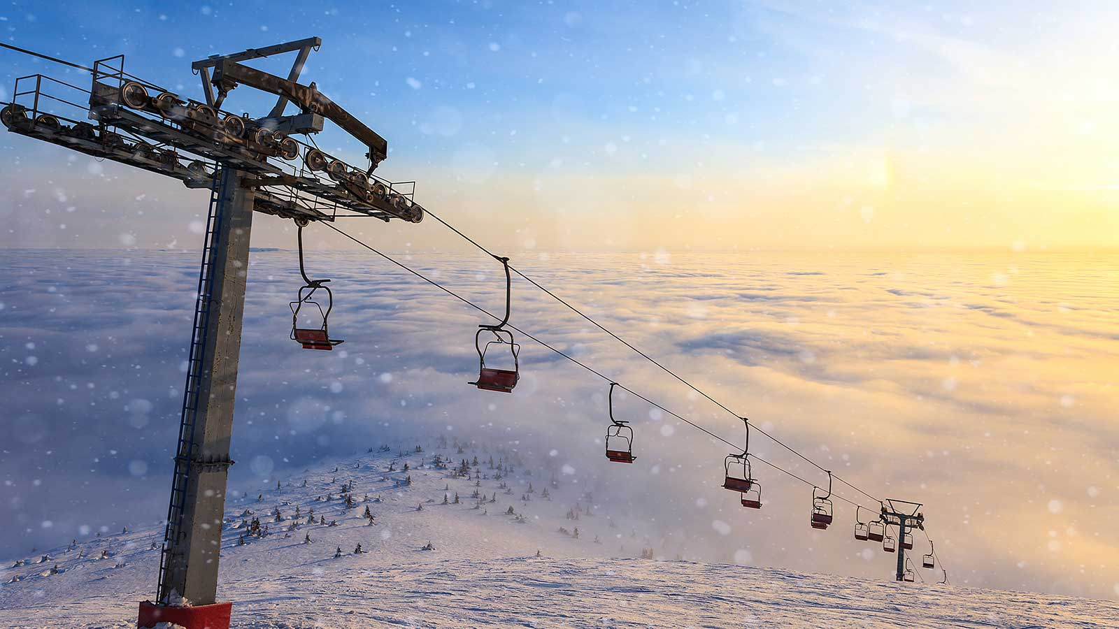 uludag-ski-center-winter