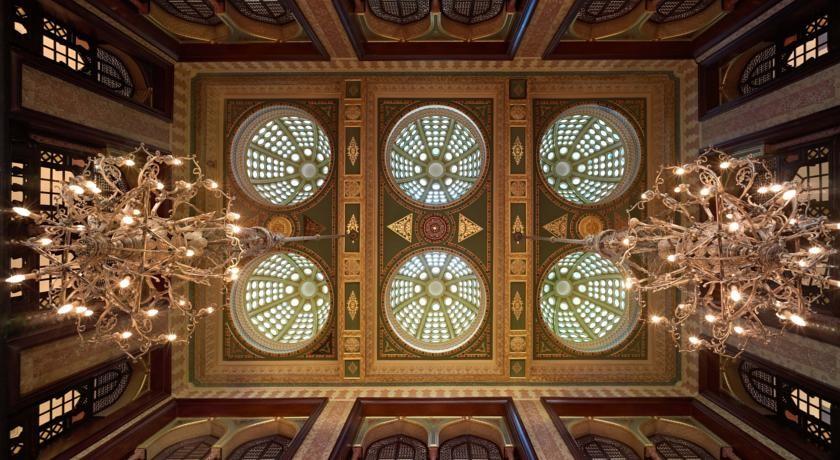 pera-palace-jumeriah-istanbul-interior