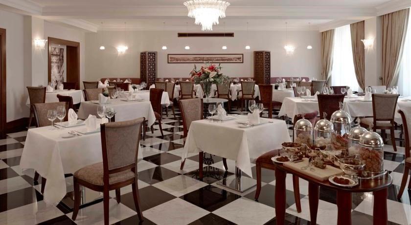 pera-palace-jumeriah-istanbul-restaurant