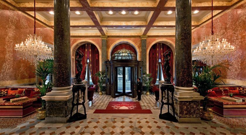 pera-palace-jumeriah-istanbul-turkey