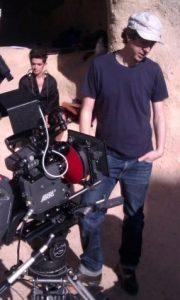 filming-in-turkey-cappadocia