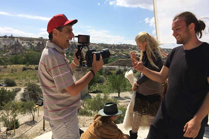 filming-turkey