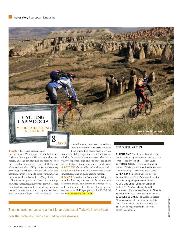 asta-cycling-cappadocia-magazine