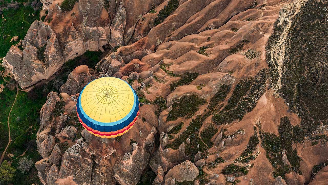 ballooning-in-cappadocia-balloon-rates
