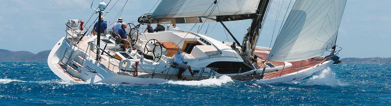 bareboat-yacht-charter-turkey