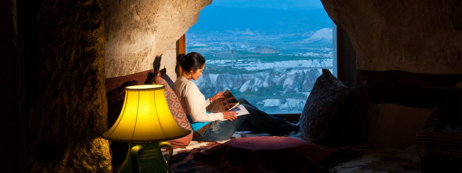 cappadocia-turkey-luxury-cave-hotels