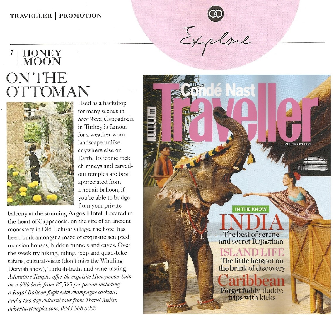 conde-nast-traveler-honeymoon-ottoman