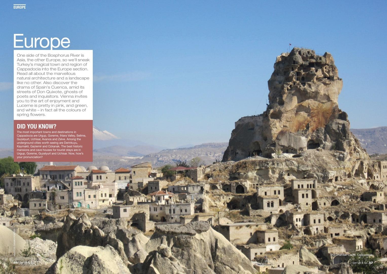 danika-porter-get-up-and-go-cappadocia