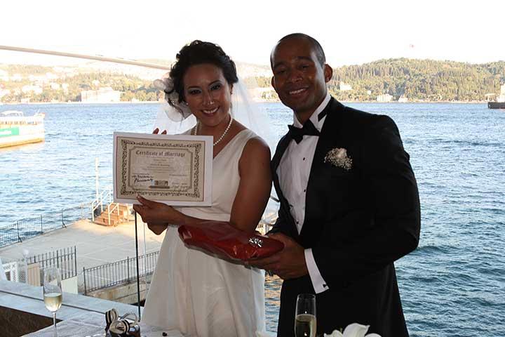 destination-wedding-istanbul