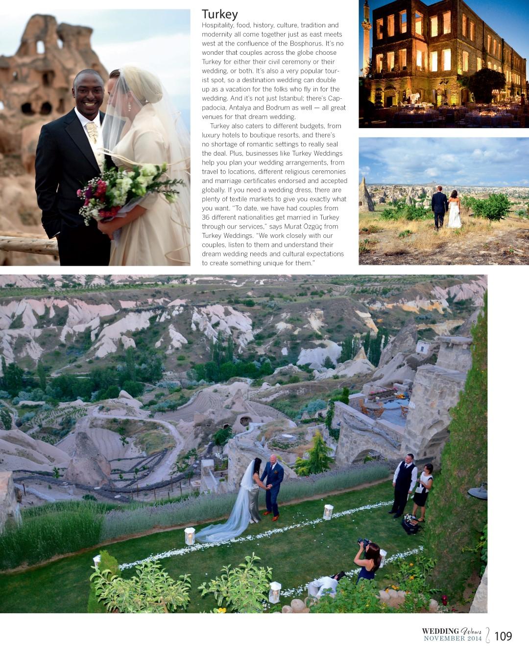 destination-wedding-vows
