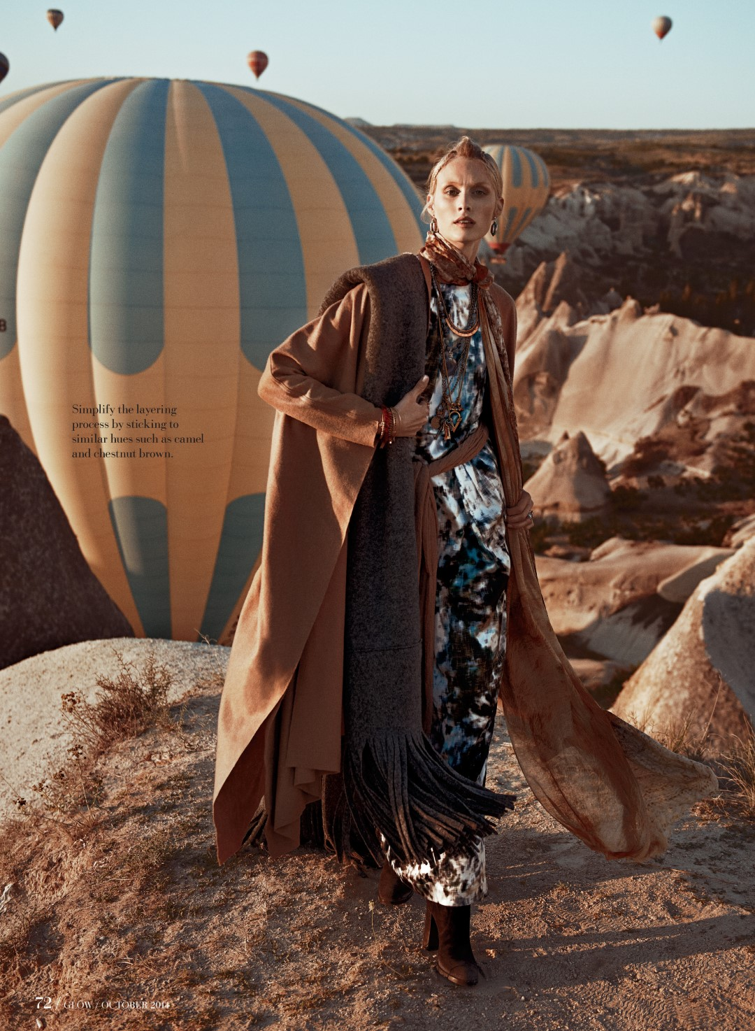 glow-cappadocia-balloon