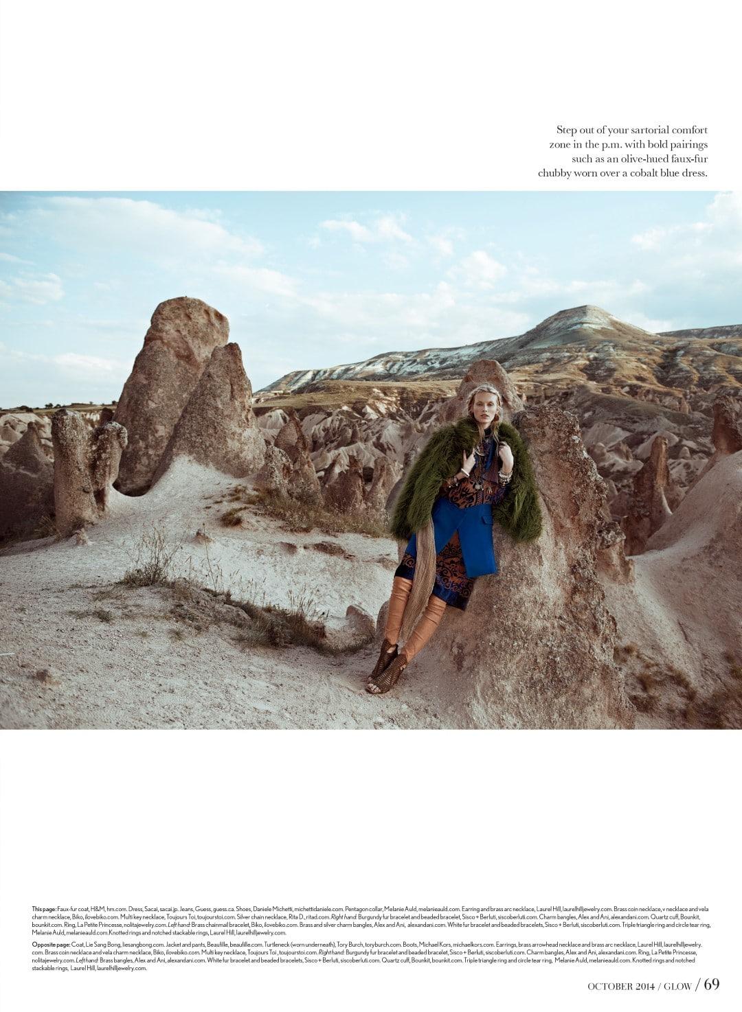 glow-cappadocia-dress