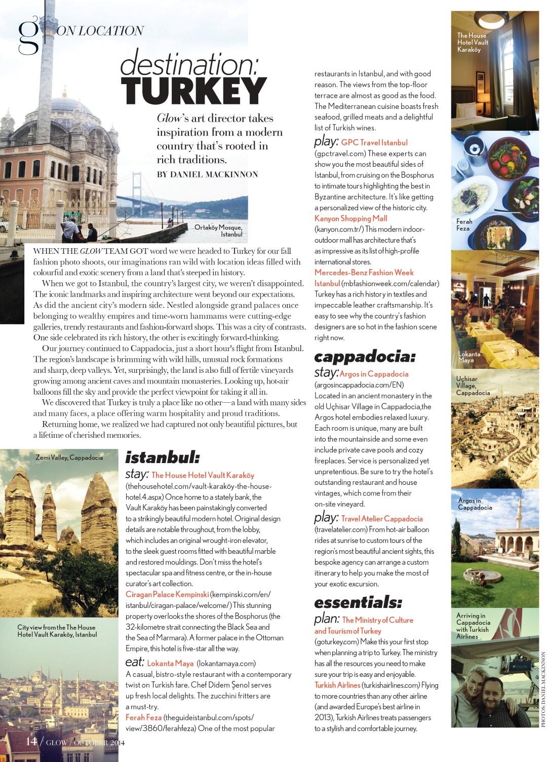 glow-magazine-destination-turkey