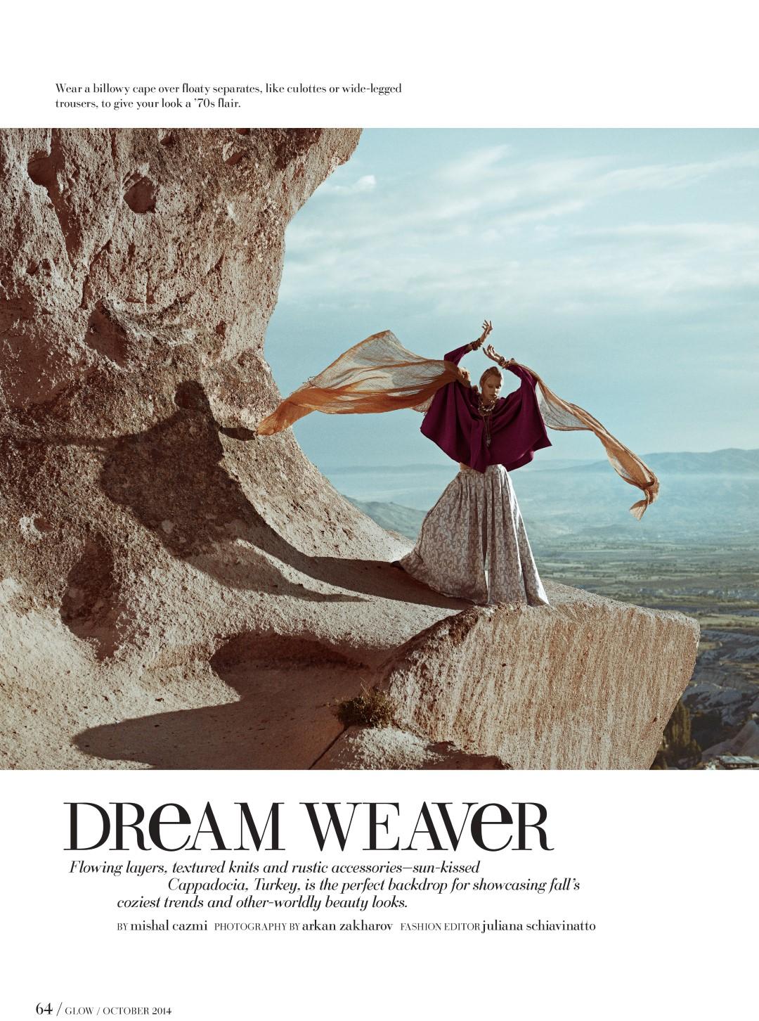glow-magazine-dream-weaver-cappadocia