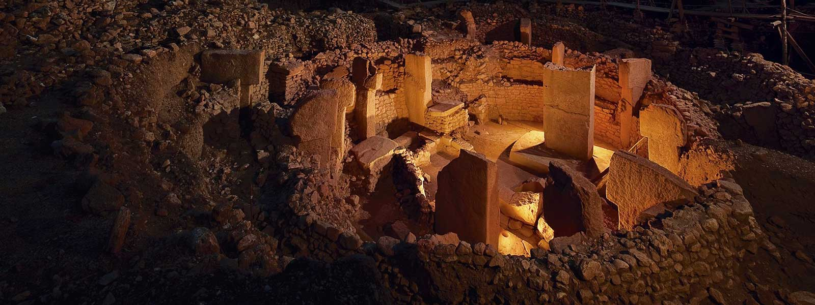 gobeklitepe-turkey