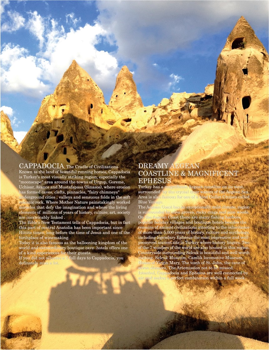 golden-triangle-cappadocia-first-timers