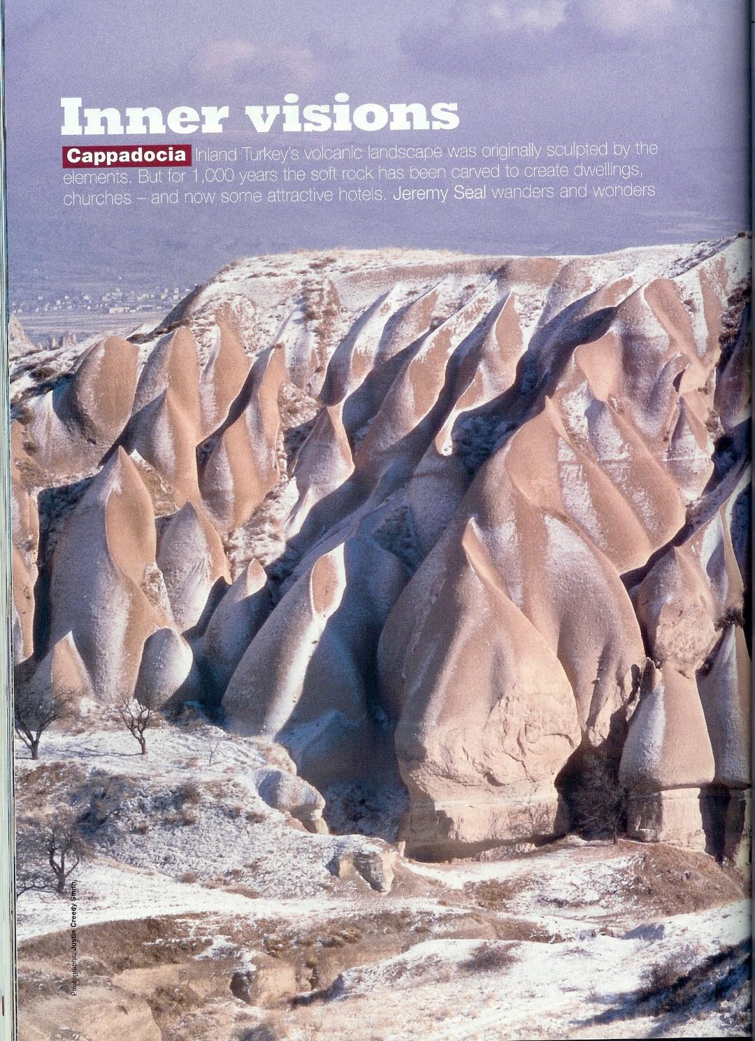 inner-visions-cappadocia-jeremy-seal