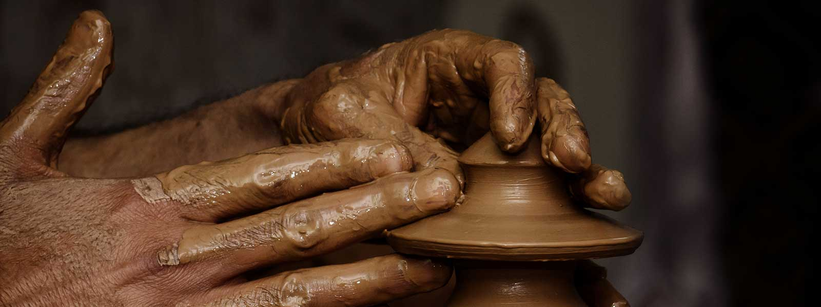 pottery-making-cappadocia-turkey