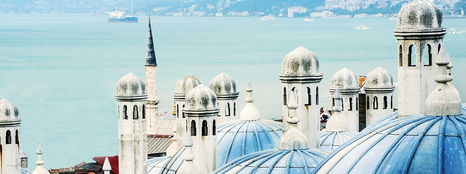 private-daily-istanbul-tours
