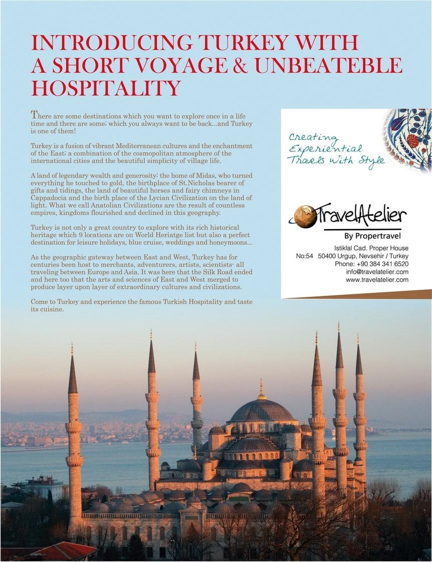 travel-atelier-cappadocia-press-magazine