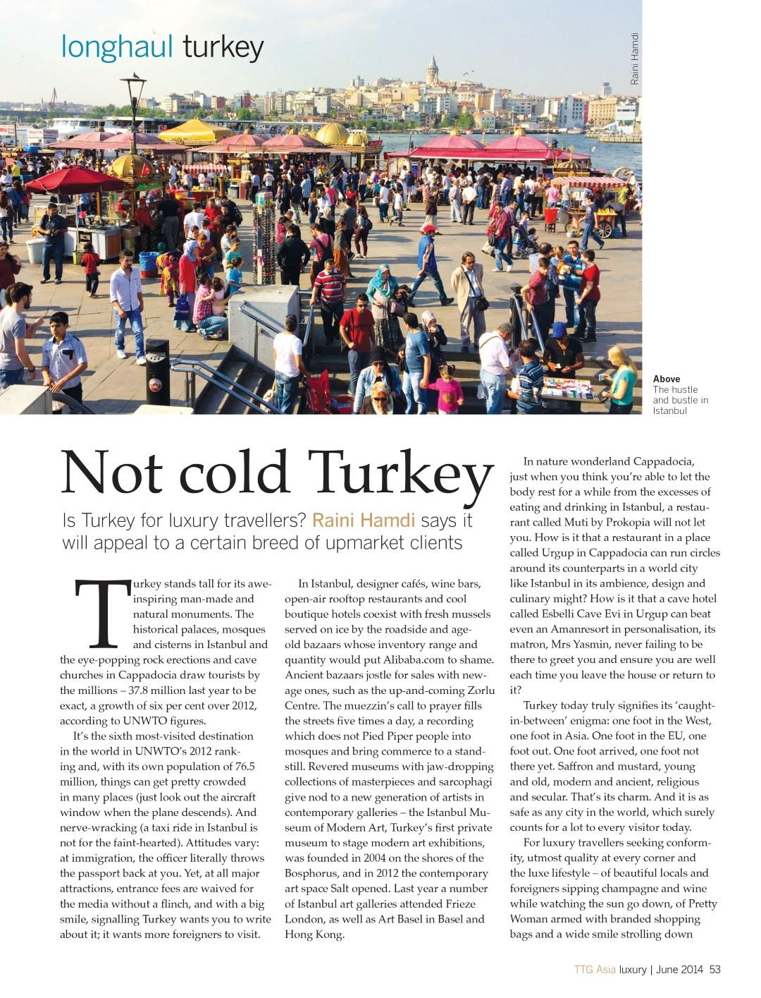 ttg-asia-luxury-turkey