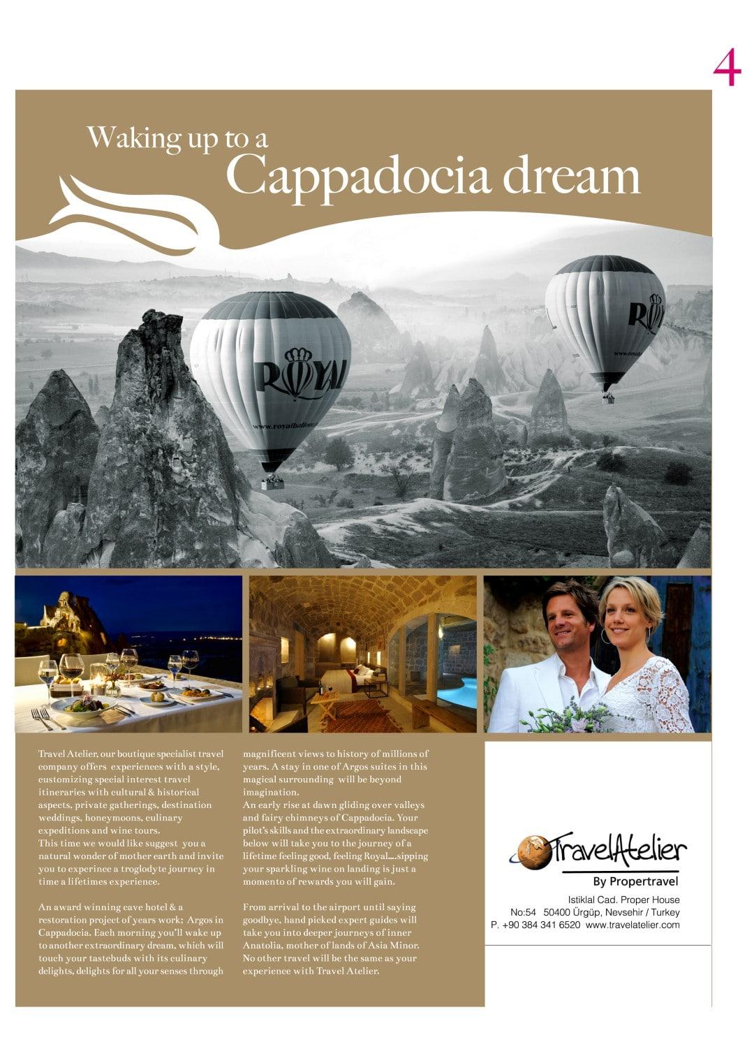 waking-up-cappadocia-dream-magazine