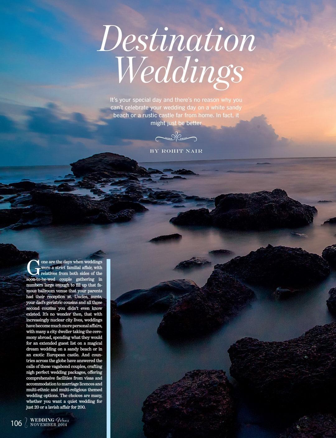 wedding-vows-cover