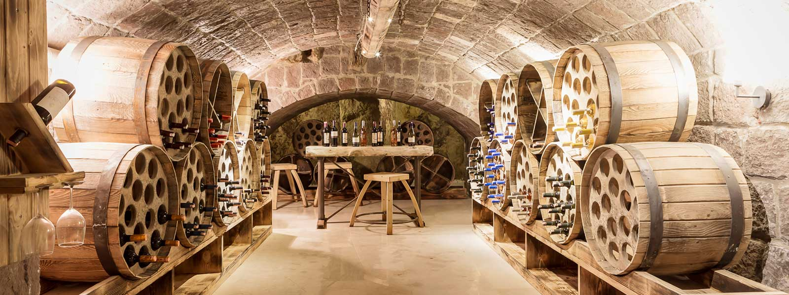 wine-cellar-turkey