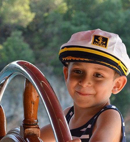 kids-private-yacht-gulet-turkey