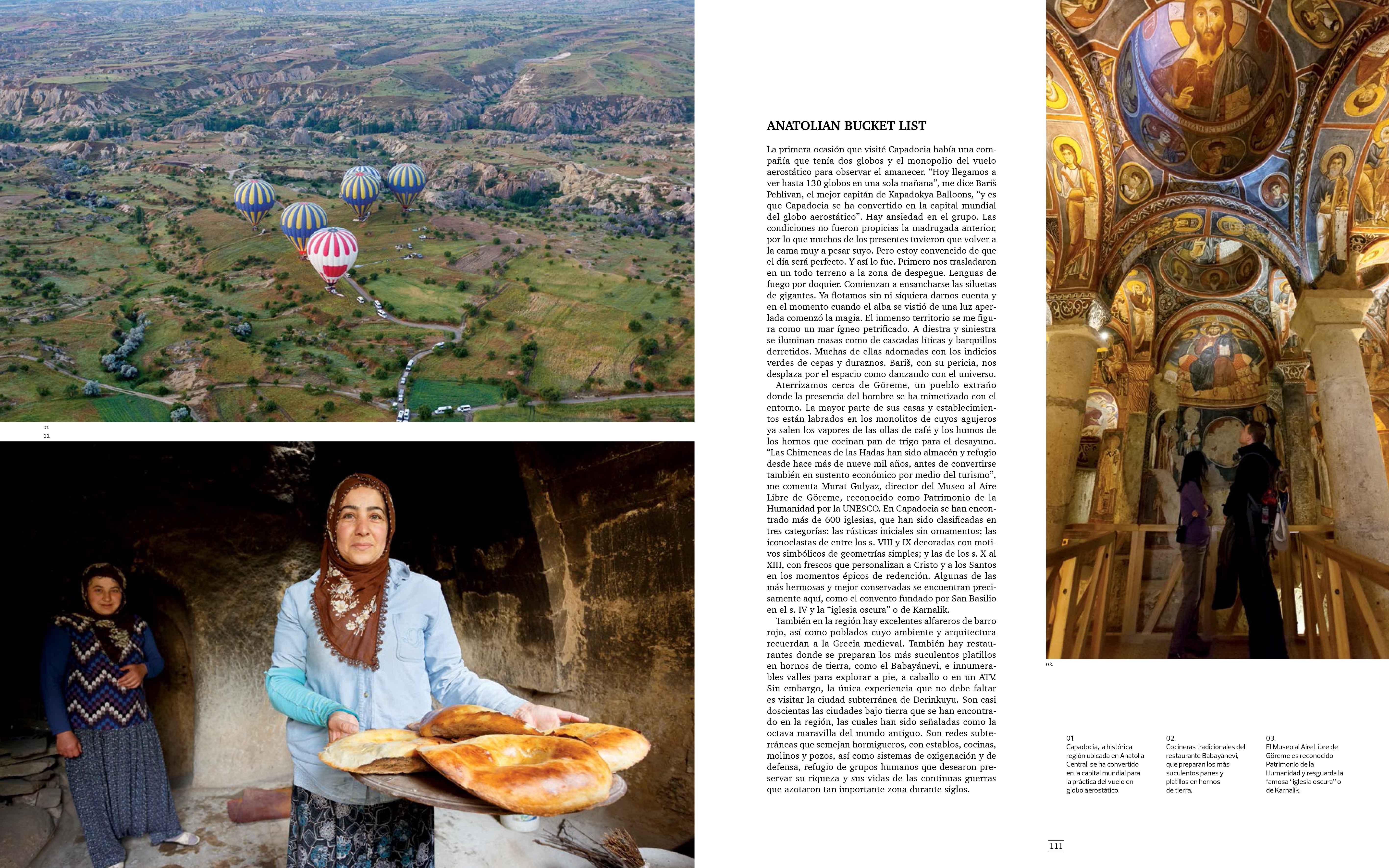luxury-travel-magazine-capadocia