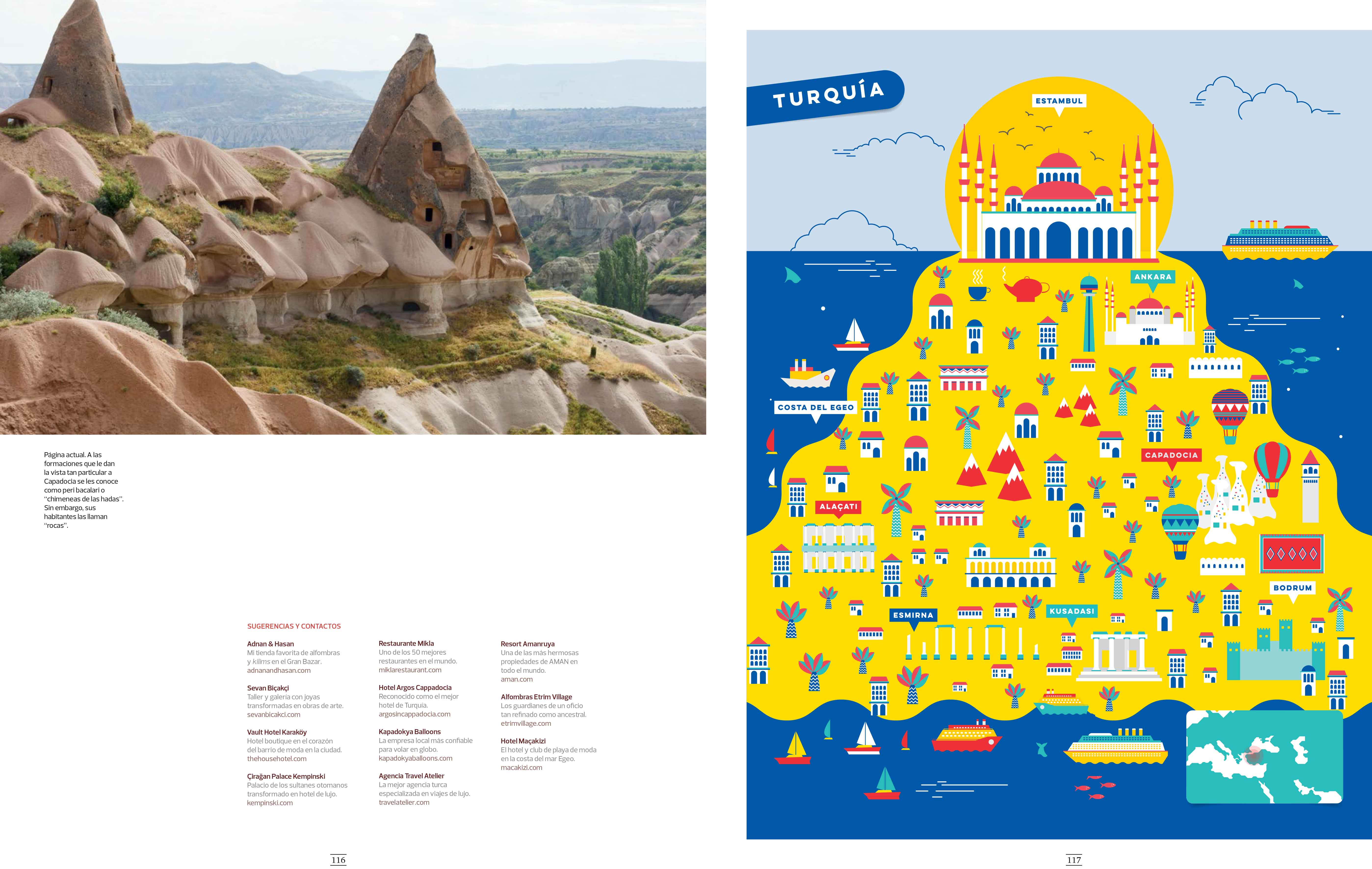 luxury-travel-magazine-turquia