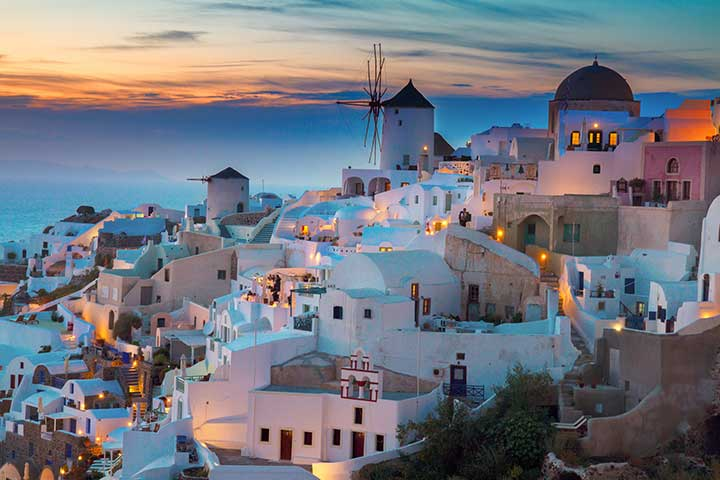 oia-santorini-village-greece