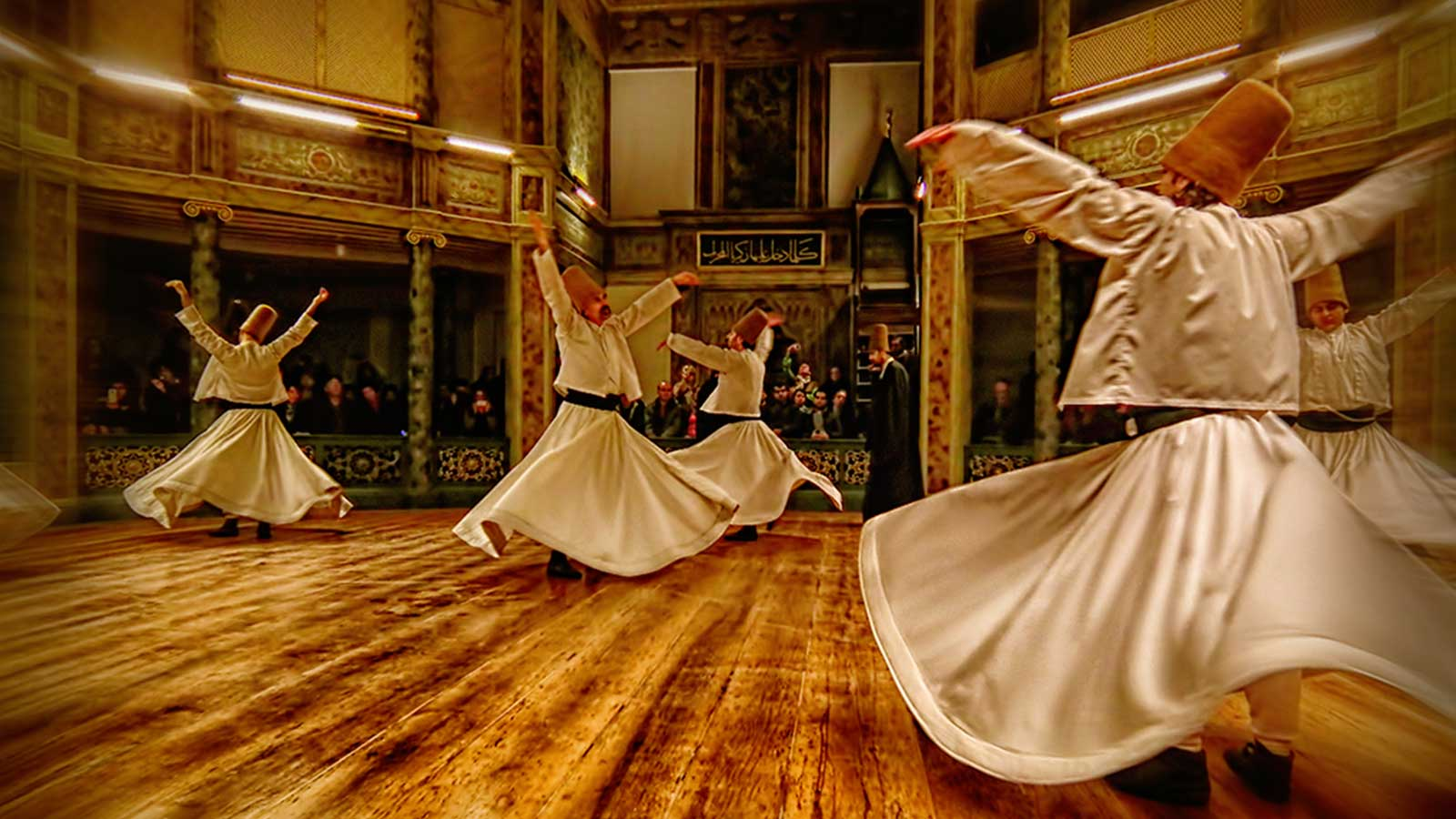 whirling-dervishes-turkey