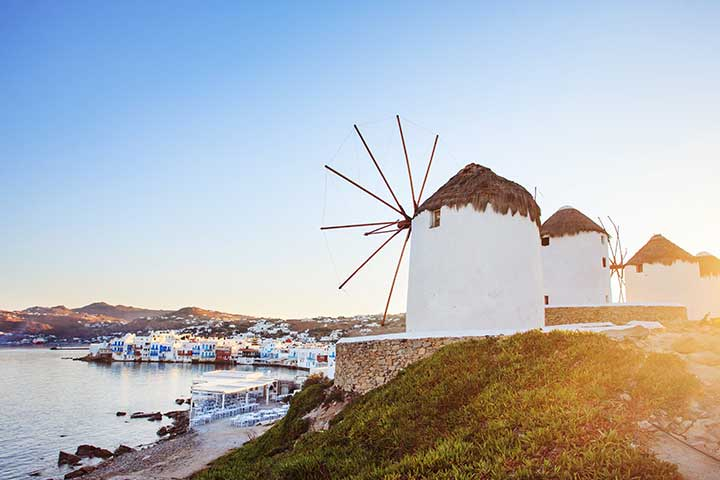windmills-mykonos-greece