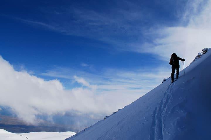 mountaineering-peaks-turkey
