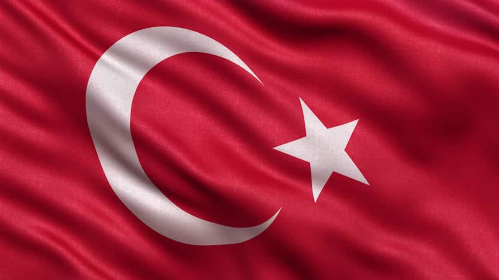 Turkish orgy galleries 82