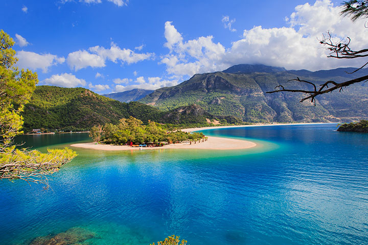 butterfly-valley-oludeniz-turkey