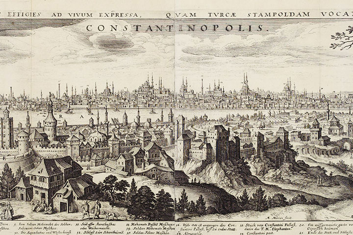 constantinopolis-roman-istanbul