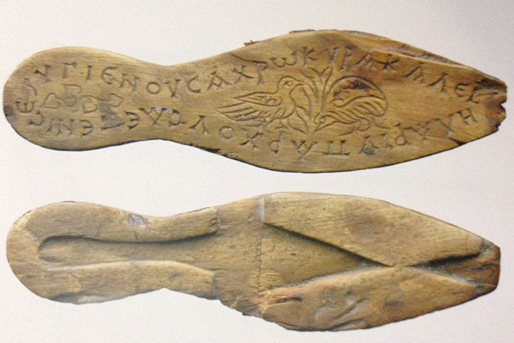 use-healthy-sandals-istanbul-yenikapi-excavation