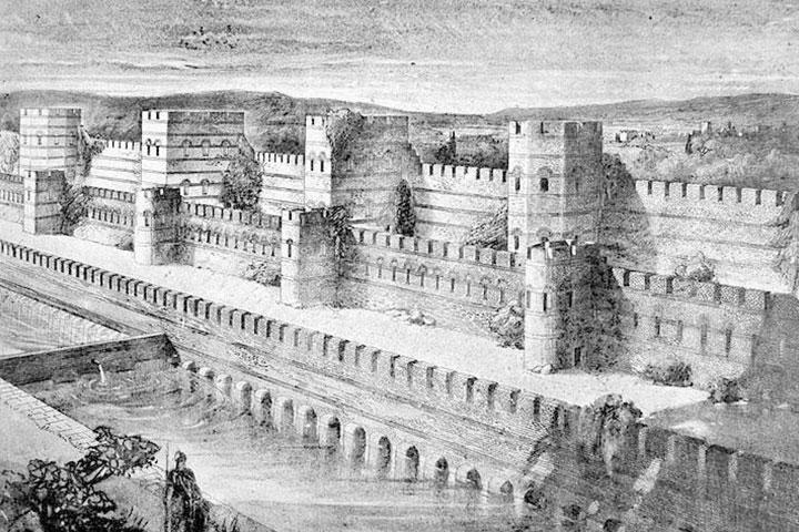 valens-aqueduct-roman-empire-istanbul