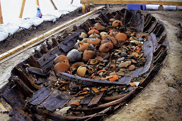 yenikapi-shipwreck-istanbul