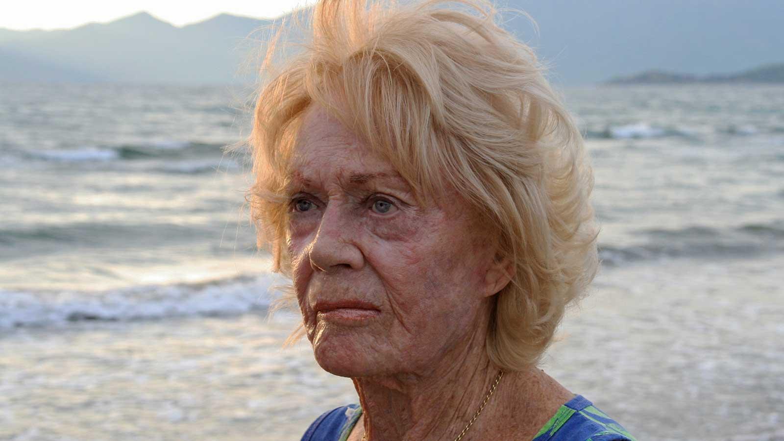 Captain June Dalyan Iztuzu Beach